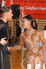 X. Forma Cup (RAW.hu) Tags: dancesport ballroom dance dancing standard latin algyő hungary