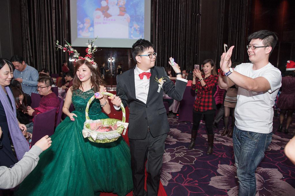 133優質婚禮平面攝影師推薦