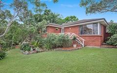 1 Easton Road, Berowra Heights NSW