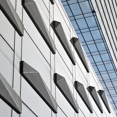 diamantini (zecaruso) Tags: portanuova kohnpedersonfox edifici buildings milano nikond300 zecaruso zeca ze ze² zequadro cicciocaruso explore