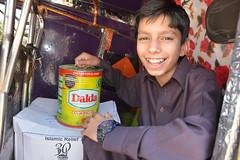 Pakistan Ramadan 2014