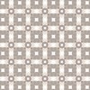 Aydittern_Pattern_Pack_001_1024px (440) (aydittern) Tags: wallpaper motif soft pattern background browncolor aydittern