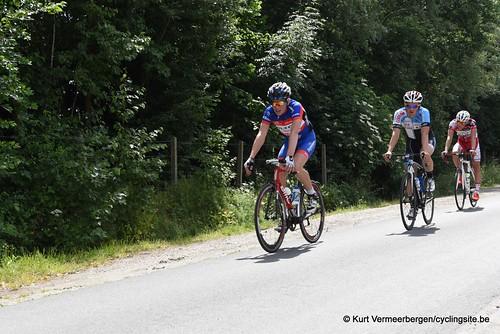 Kruibeke junioren (163)