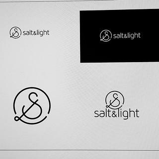 Salt and light revamp