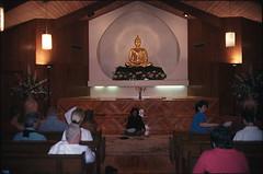 Buddhadharma Meditation Center (Hinsdale, IL)