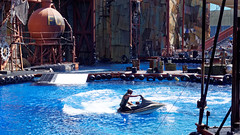 2015-04-02_11-07-53_ILCE-6000_6940_DxO (miguel.discart) Tags: voyage stars star losangeles ride action sony hollywood dxo universalstudios themepark attraction spectacle hollywoodboulevard waterworld 75mm 2015 editedphoto universalstudioshollywood parcdattractions iso1000 focallength75mm ride3d epz1650mmf3556oss hollywoodexperience ride4d focallengthin35mmformat75mm ilce6000 sonyilce6000 sonyilce6000epz1650mmf3556oss waterworldspectacle createdbydxo
