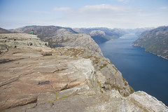 RelaxedPace22371_7D6216 (relaxedpace.com) Tags: norway 7d 2015 mikehedge