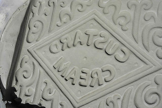 Mould Making & Casting Weekend