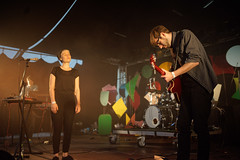 Hope (mattrkeyworth) Tags: people zeiss hope würzburg musicfestival umsonstunddraussen udwue sonya7r sel35f28z ud2015 udwue2015
