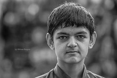 DSC_1015 (Khizar Rajput) Tags: pakistan ramadan nca ppa nationalcollegeofarts khizar towardspakistan pakistanphotographer d300s theotherpakistan ppaphotowalk khizarrajput khizarfarooq ramadanphotowalk