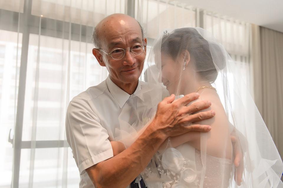 18889750278 3496a2c182 o [台南婚攝]Y&Z/總理大餐廳