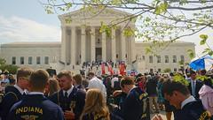 SCOTUS ACA 2015 57967