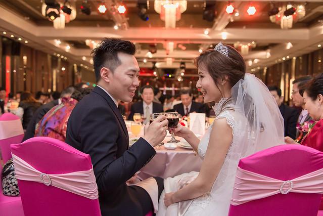三重彭園, 三重彭園婚宴, 台北婚攝, 紅帽子, 紅帽子工作室, 婚禮攝影, 婚攝, 婚攝紅帽子, 婚攝推薦, 彭園婚攝, Redcap-Studio-134