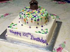 Cake by Nancy, Northern Utah, www.birthdaycakes4free.com