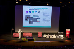 """Shake2015 • <a style=""""font-size:0.8em;"""" href=""""http://www.flickr.com/photos/134059386@N05/19275649582/"""" target=""""_blank"""">View on Flickr</a>"""