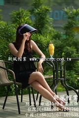 遮陽帽,抗uv遮陽帽製造公司,遮陽帽抗uv,新風帽業