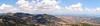 Fino al mare panorama (NIKOZAR (Nicola Zaratta)) Tags: panorama mare calabria monti cosenza nocara olympusxz1