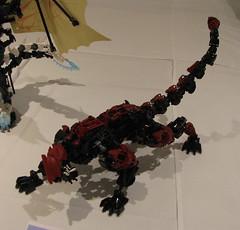 BFete_2015_Toronto_258 (Black Six) Tags: toronto bionicle constraction 2015 bzpower brickfete bionilug