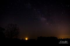 Milkyway (Craig Ladd Photography) Tags: night milkyway gapc