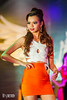 DSC09280 (inkid) Tags: people girl fashion rock female model women pretty amy g stage sony hard ms penang hr dslr miss performer f28 lim asiangirl ting 70200mm 2015 hooi a900 mshardrockpenang15