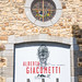 Exposition Alberto Giacometti
