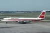 N756TW Boeing 707-131B TWA Trans World Airlines (pslg05896) Tags: stl kstl stlouis lambertfield n756tw boeing707 twa transworld transworldairlines