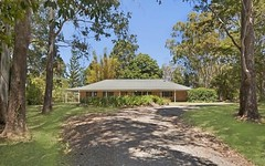 Lot 52 Foxs Lane, Tyagarah NSW