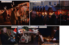 Villach stadtzeitung, Nr.13, 18 November 2016; Advent, Carinthia, Austria (World Travel Library - The Collection) Tags: villach stadtzeitung 2016 advent christmas weihnachten christlkind markt news karnten carinthia austria österreich world travel library center worldtravellib europa europe papers prospekt catalogue katalog photos photo photograph picture image collectible collectors collection sammlung recueil collezione assortimento colección ads holidays tourism touristik touristische trip vacation photography gallery galeria documents dokument