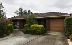 26 Maplehurst Avenue, Hoppers Crossing VIC
