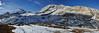 Fanes (michaelpieper1) Tags: heiligkreuzkofel fanes fanesgruppe fanestal italien südtirol gadertal alpen gipfel berge gebirge hochgebirge naturparkfanessennesprags coltoronn zehnerspitze neuner zehner wandern tourismus urlaub cimadieci naturpark monte cavallo dolomiten panorama italy dolomites dolimites alps hike mountain