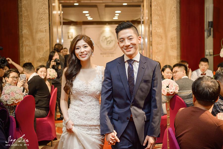 婚攝 台北遠企 遠東大飯店 台北婚攝 婚禮紀錄 婚禮紀實 JSTUDIO_0209