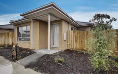6/64-68 Station Road, Marshall Vic