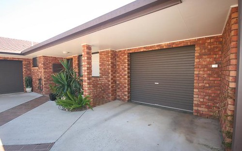 2/6 Schaeffer Close, Grafton NSW
