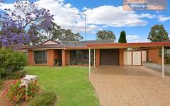 77 Rotorua Road, St Clair NSW