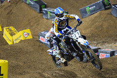 "San Diego SX 2017 • <a style=""font-size:0.8em;"" href=""http://www.flickr.com/photos/89136799@N03/31538231893/"" target=""_blank"">View on Flickr</a>"