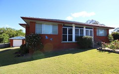 59 Durham Road, East Gresford NSW