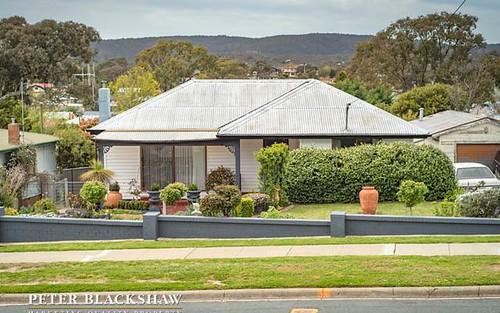 74 Donald Road, Karabar NSW 2620