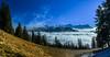 Alpes et mer de brouillard (Switzerland) (christian.rey) Tags: leysin alpes vaudoise valaisannes muverans dent morcle mer brouillard swiss paysage landscape mountain montagnes bergen sony alpha 77 1650