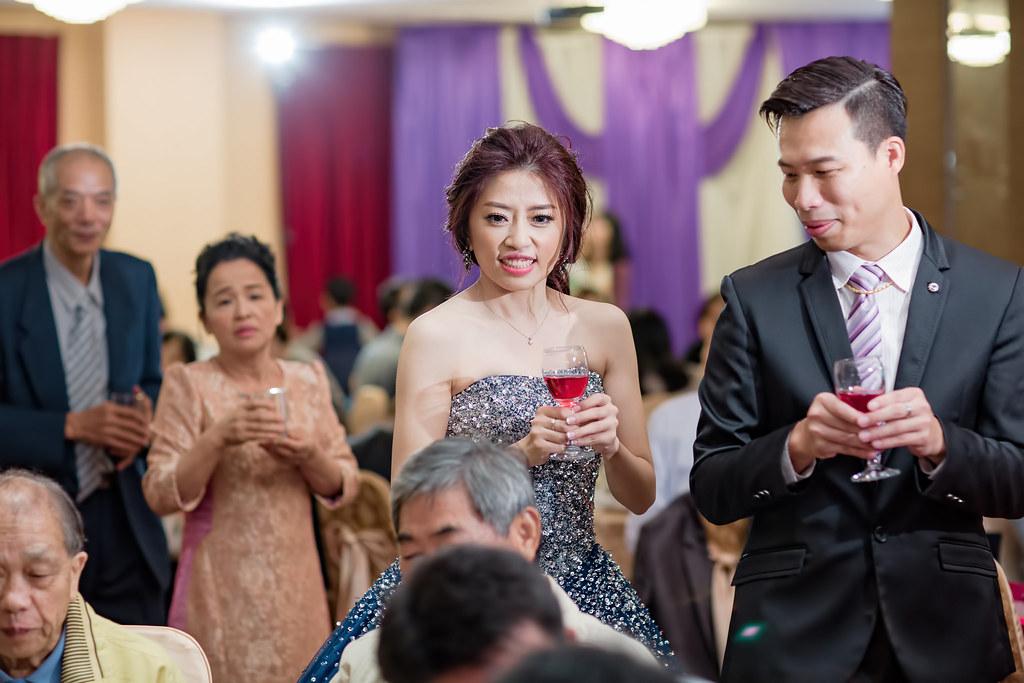 竹北藏鮮閣,藏鮮閣,藏鮮閣婚攝,婚攝卡樂,異傑&玉婷142