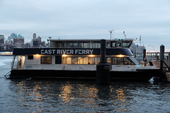 East River Ferry (Raúl Abdo) Tags: colorphotography color newyorkcity harlem eastharlem wallst photography candidphotography candids portraits trainphotography subwayphotography ny bronx