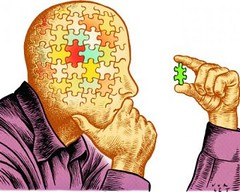 Self awareness (annlostroscio1) Tags: ann lostroscio selfawareness