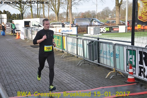 CrossloopBroekland_15_01_2017_0308