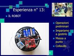 Diapositiva_08