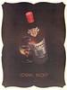 cognacbiscuit (pilllpat (agence eureka)) Tags: publicité pub cognac biscuit alcool
