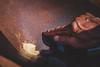 Parque Nacional de Itatiaia (upslon) Tags: apé aventura cachoeira caminhada caminho centrohistórico conservação escravos estradareal grupo história itatiaia mato minasgerais mirante montanha nascente natureza ourobranco ouropreto parque percurso pessoas ponte rio trekking trilha vegetação viagem vista
