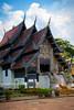 Temple (Nikeee_) Tags: 2016 asien august blumen chiangmai drache himmel mönch tempel thailand urlaub asia buddhism dragon flashpacking flowers monk peaceful pray sky temple vacation wat