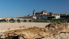 GIEN Loiret