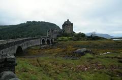 2014 Schottland  (3) (Photosylt) Tags: eilean donan castle