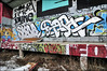 Querbes Stela Skor Narc Fost Janvier 2016 DSR3378 (photofil) Tags: photofil graffiti streetart urbanart urban montreal montréal stela skor narc fost