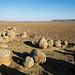 Ou pedras de Torysh